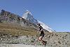 Matterhornlauf Zermatt (724) Foto