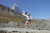 Matterhornlauf Zermatt (725) Foto