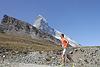 Matterhornlauf Zermatt (726) Foto
