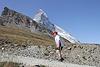 Matterhornlauf Zermatt (727) Foto