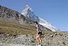 Matterhornlauf Zermatt (728) Foto