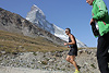 Matterhornlauf Zermatt (729) Foto