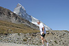 Matterhornlauf Zermatt (730) Foto