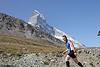 Matterhornlauf Zermatt (731) Foto