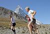Matterhornlauf Zermatt (732) Foto