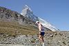 Matterhornlauf Zermatt (734) Foto