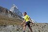Matterhornlauf Zermatt (735) Foto