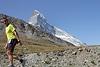 Matterhornlauf Zermatt (736) Foto