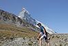 Matterhornlauf Zermatt (737) Foto