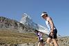 Matterhornlauf Zermatt (740) Foto
