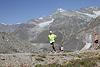 Matterhornlauf Zermatt (743) Foto