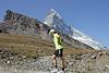 Matterhornlauf Zermatt (745) Foto