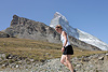 Matterhornlauf Zermatt (748) Foto