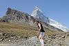 Matterhornlauf Zermatt (749) Foto