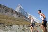 Matterhornlauf Zermatt (750) Foto