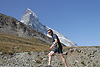 Matterhornlauf Zermatt (752) Foto