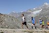 Matterhornlauf Zermatt (753) Foto