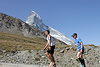 Matterhornlauf Zermatt (754) Foto