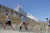 Matterhornlauf Zermatt (755) Foto