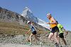 Matterhornlauf Zermatt (756) Foto