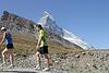 Matterhornlauf Zermatt (758) Foto