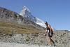 Matterhornlauf Zermatt (759) Foto