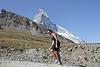 Matterhornlauf Zermatt (760) Foto