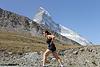 Matterhornlauf Zermatt (761) Foto