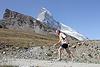 Matterhornlauf Zermatt (762) Foto