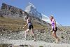 Matterhornlauf Zermatt (764) Foto