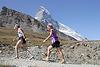 Matterhornlauf Zermatt (765) Foto