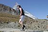 Matterhornlauf Zermatt (766) Foto