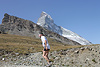 Matterhornlauf Zermatt (767) Foto