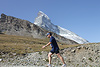 Matterhornlauf Zermatt (768) Foto