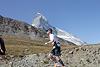 Matterhornlauf Zermatt (769) Foto