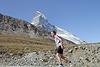 Matterhornlauf Zermatt (770) Foto