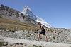 Matterhornlauf Zermatt (771) Foto