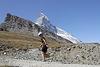 Matterhornlauf Zermatt (772) Foto