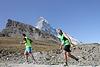Matterhornlauf Zermatt (776) Foto