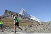 Matterhornlauf Zermatt (777) Foto