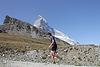 Matterhornlauf Zermatt (779) Foto