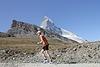 Matterhornlauf Zermatt (781) Foto