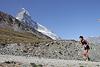 Matterhornlauf Zermatt (782) Foto