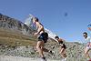 Matterhornlauf Zermatt (783) Foto