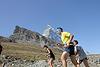 Matterhornlauf Zermatt (784) Foto