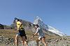 Matterhornlauf Zermatt (785) Foto