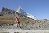 Matterhornlauf Zermatt (787) Foto