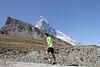 Matterhornlauf Zermatt (789) Foto