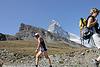 Matterhornlauf Zermatt (791) Foto