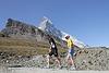 Matterhornlauf Zermatt (797) Foto
